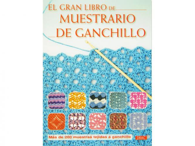 Libros productos casa de labores - Labores de casa ...
